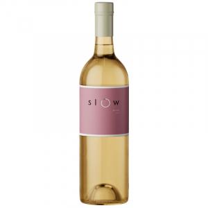 Villiersdorp Slow Wine Rose...