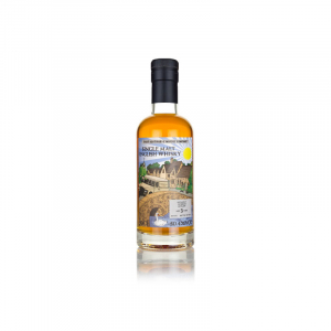 That Boutique Whisky Company