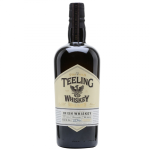 Teeling Irish Whiskey Small...