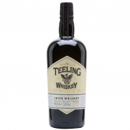 Teeling Irish Whiskey Small...