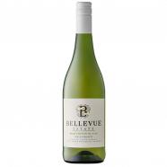 Bellevue Sauvignon Blanc 2020