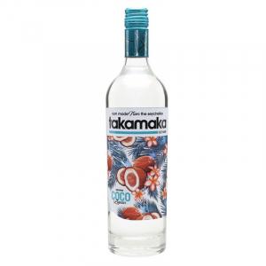 Takamaka Rum