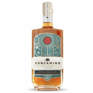Suncamino Rum