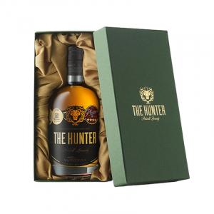 The Hunter Brandy