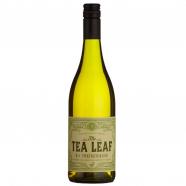 Wildeberg The Tea Leaf 2020