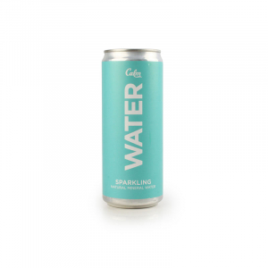 Calm Water - Sparkling...
