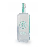 Pienaar & Son Empire Gin