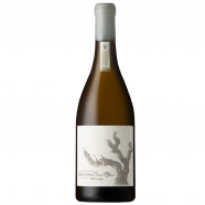 Kanu Old Vine Chenin Blanc...