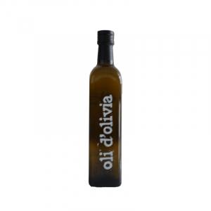Oli d' Olivia EVO Oil 500ml