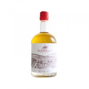 Glenelly Extra Virgin Olive...