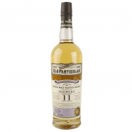 Old Particular Ardmore 2009...