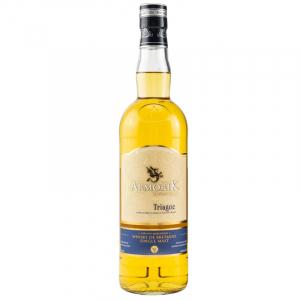 Armorik Triagoz Whisky 750ml