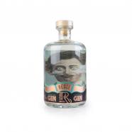 Rebel Gin 750ml