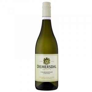 Diemersdal Chardonnay...