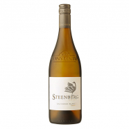 Steenberg Sauvignon Blanc 2020