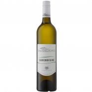 Windfall Sauvignon Blanc 2021