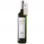 Mischa Estate Old Vine...