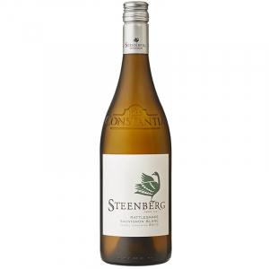Steenberg Rattlesnake...