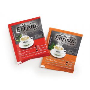 Cafe Enrista Regular...