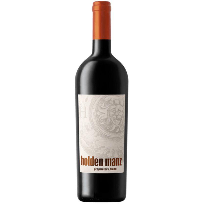 Holden Manz Proprietors' Blend 2015