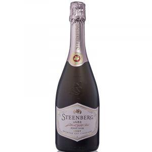 Steenberg 1682 Pinot Noir...