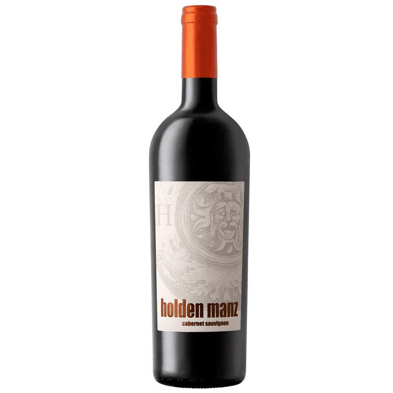 Holden Manz Cabernet Sauvignon 2019