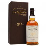 Balvenie 30 Year Old Whisky