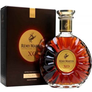Remy Martin XO Cognac