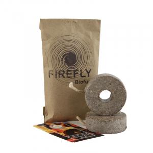 FireFly FireSpark Jnr...