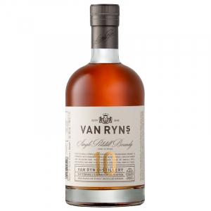 Van Ryns 10YR Brandy