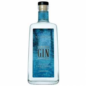 Inverroche Watershed Gin