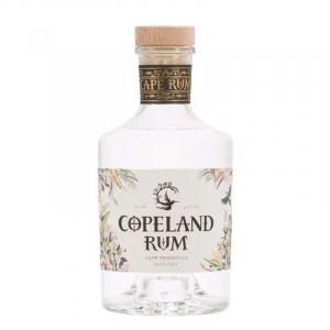 Copeland Rum
