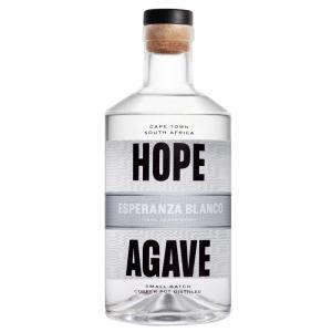 Hope On Hopkins Esperanza...