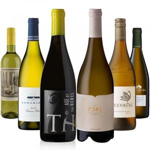 Cellarmaster White Wine