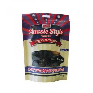 Knocker Doodle Aussie Style...