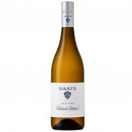 Raats Old Vine Chenin Blanc...