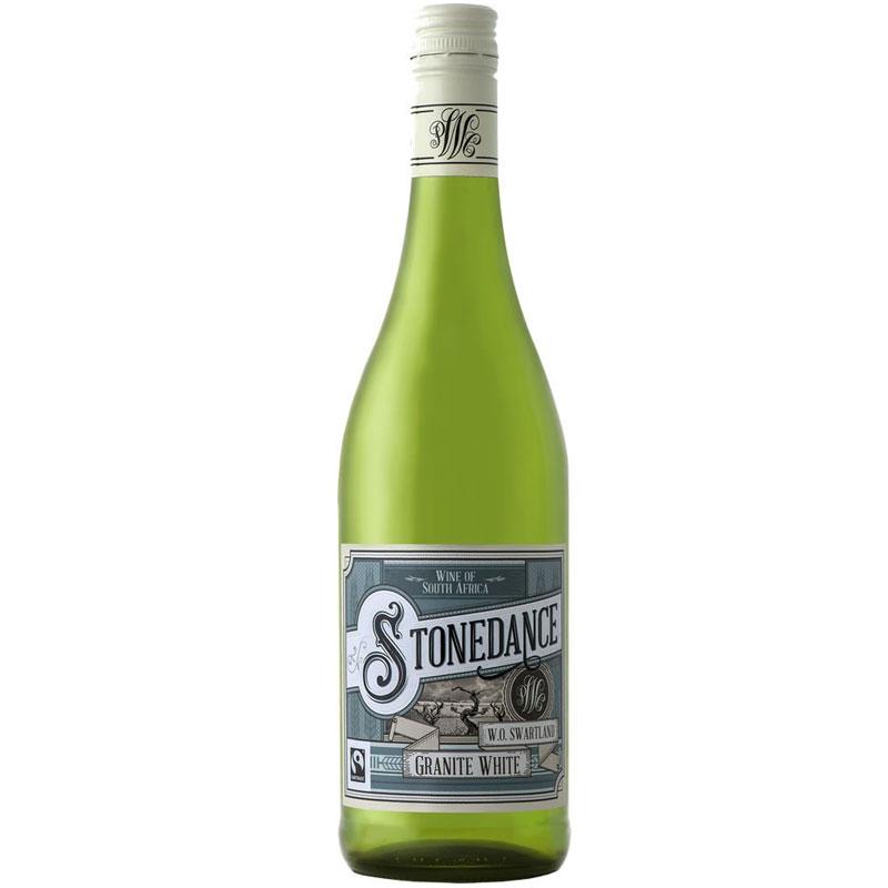 Piekenierskloof Stonedance Chenin Blanc 2021