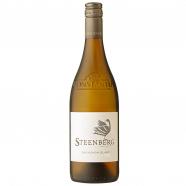 Steenberg Sauvignon Blanc 2021