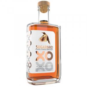 Sugarbird XO Brandy