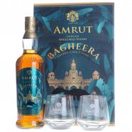 Amrut Bagheera Single Malt...
