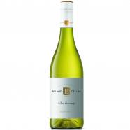 Boland Classic Chardonnay 2021