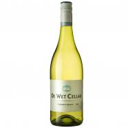 De Wet Chenin Blanc 2021