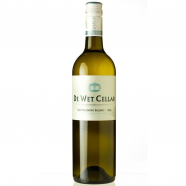 De Wet Sauvignon Blanc 2021